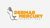 Debmar Mercury