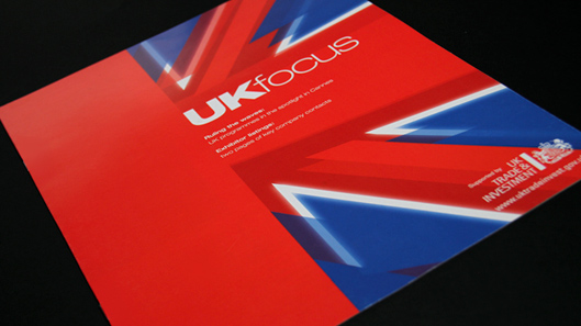 Pact - UK Focus