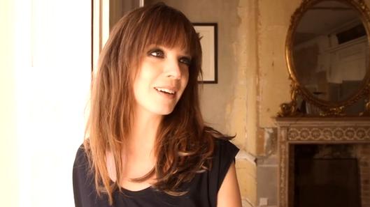Laura Jansen - Bells, EPK