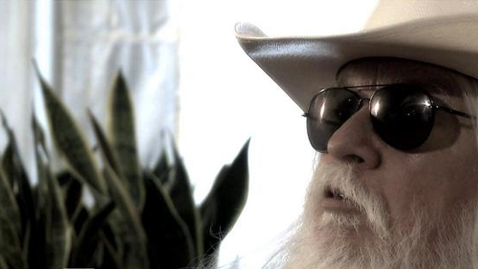 Leon Russell - The Union - Webisode