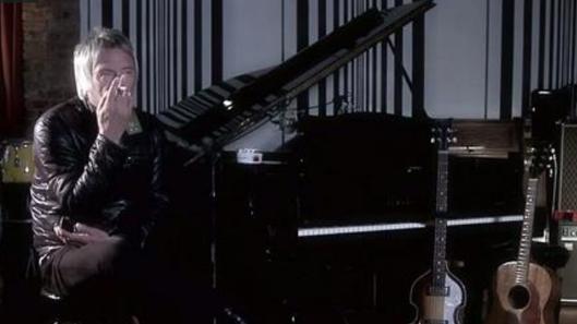 Paul Weller - EPK