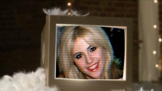 Pixie Lott - Boys and Girls - Webisode